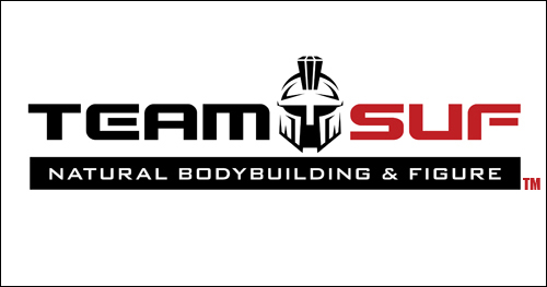 Team-SUF-website-large